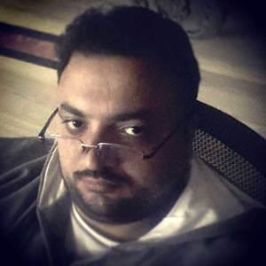 Ragy Albeer profile picture