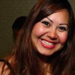 Salma ElHariry profile picture