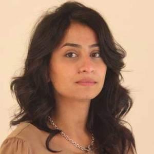 Alaa Gabr profile picture