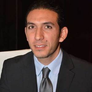 Mohsen Deeb profile picture