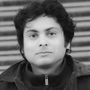 Binod Nirvan profile picture
