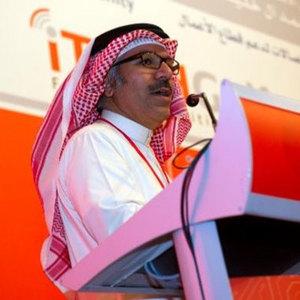 Mohammed Ebrahim profile picture