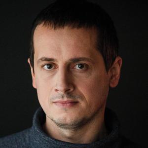 Andraž Logar profile picture