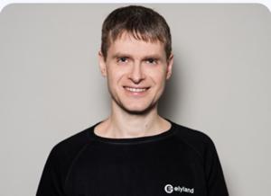 Andriy Semenyuk profile picture