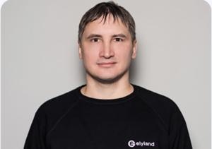 Stanislav Petrovskyi profile picture