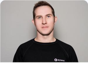 Max Shash profile picture