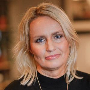 Maja Zadel PhD profile picture