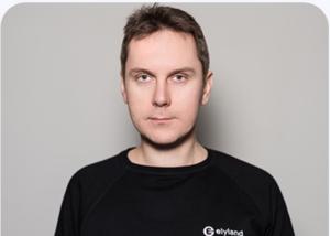 Igor Ermolenko profile picture