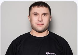 Serhii Bilokur profile picture