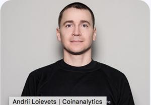 Vitalii Polchuk profile picture