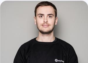 Ihor Kalchenko profile picture