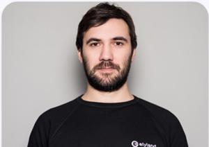 Dmytro Demkovych profile picture