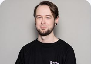 Vitalii Andrieiev profile picture