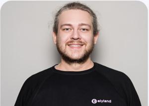 Andrey Gilyov profile picture