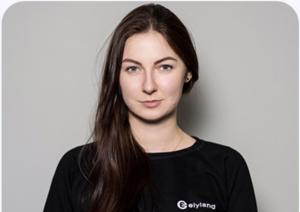 Maryna Domina profile picture