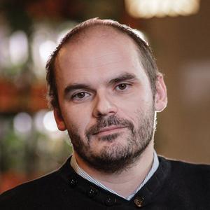 Mate Beštek profile picture