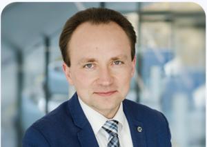 Romanas Ramanauskas profile picture
