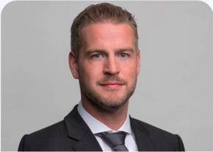 Jens Kroeger profile picture