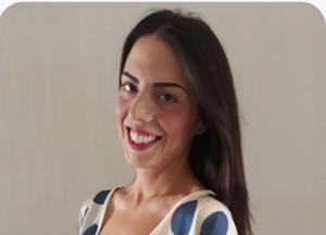 Caterina Ferrara profile picture