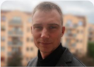 Krzysztof Wozniak profile picture