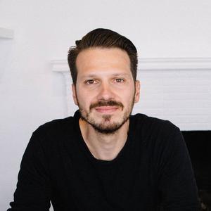Tomaž Štolfa profile picture