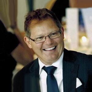 Marc Italia profile picture