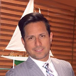 Marco  Antonio Soriano profile picture