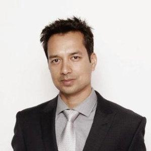 Ajit Mann profile picture