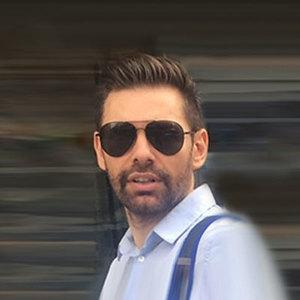 Simon Italia profile picture