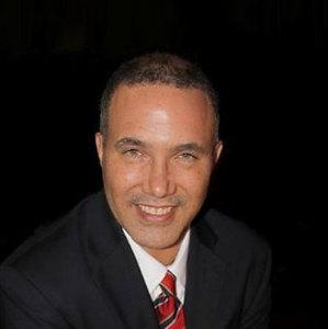 Hubert C. Delany profile picture