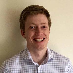Alexander Smart profile picture