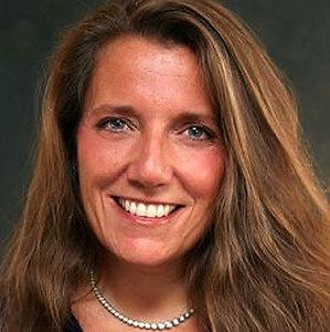 Lori Hoberman profile picture