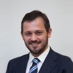 Jamie Olsen profile picture