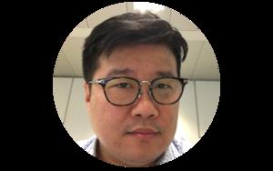 Andy P.K. Chen profile picture