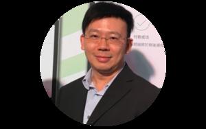 William, C.Y. Chan profile picture