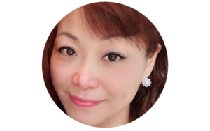 Winnie, Y.W. Lui profile picture
