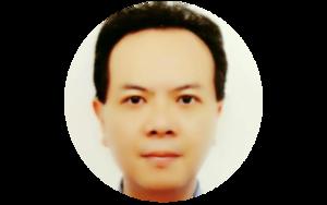 Dominic Wu profile picture