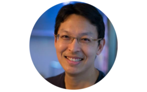 Joe Ngoi profile picture