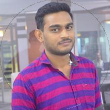 Prabu Dass profile picture