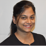 Kavita Jangam profile picture
