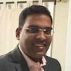 Arvind Betala profile picture