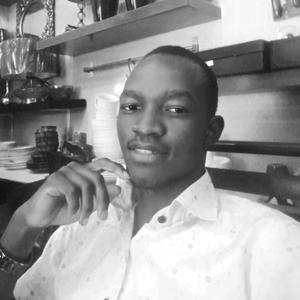 Oladipupo Bello profile picture