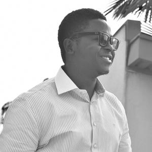 Ejiogu Princewill profile picture