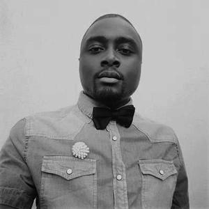 Tosin Komolafe profile picture