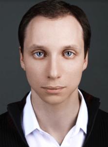 Dmitriy Livshin profile picture