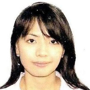 Marites Cabanilla profile picture