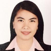 Gellie Anne Martin profile picture
