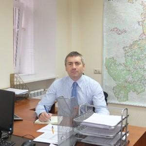 Sergey kosse profile picture