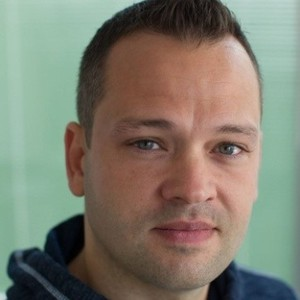 Kristijan Sedlak profile picture