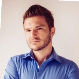 David Ličen profile picture
